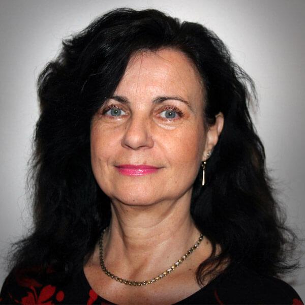 prof. PhDr. MUDr. Furdová Alena, PhD., MPH, MSc., FEBO